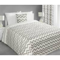 Marla párnahuzat ágytakaróhoz