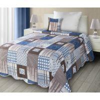 Victoria párnahuzat ágytakaróhoz