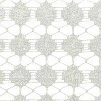 jordan-fenyatereszto-fuggony-kremszin-140-x-250-cm-anyag