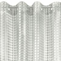 jordan-fenyatereszto-fuggony-kremszin-140-x-250-cm-ringlis