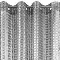 jordan-fenyatereszto-fuggony-ezust-140-x-250-cm-ringlis