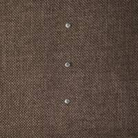 alivia-sotetito-fuggony-140-x-250-cm-barna-anyag