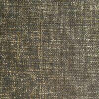 nela-egyszinu-sotetito-fuggony-barna-140-x-250-cm-anyag