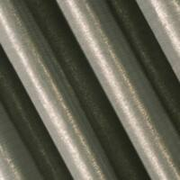 nela-egyszinu-sotetito-fuggony-barna-140-x-250-cm-kozeli