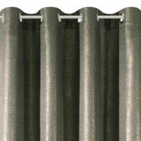 nela-egyszinu-sotetito-fuggony-barna-140-x-250-cm-ringlis-fuzolyukas