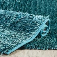 Shaggy bozontos szőnyeg
