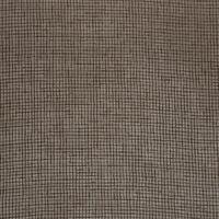ester-egyszinu-fenyatereszto-fuggony-barna-140-x-250-cm-anyag