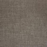 ester-egyszinu-fenyatereszto-fuggony-csokolade-140-x-250-cm-anyag