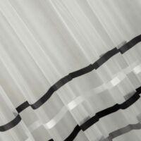 gabi-organza-fenyatereszto-fuggony-krem-grafit-295-x-250-cm-kozeli