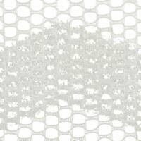 fern-fenyatereszto-fuggony-kremszin-140-x-250-cm-anyag
