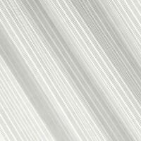 abigail-2-fenyatereszto-fuggony-kremszin-140-x-250-cm-tavoli