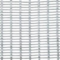 abigail-2-fenyatereszto-fuggony-acelszurke-140-x-250-cm-anyag