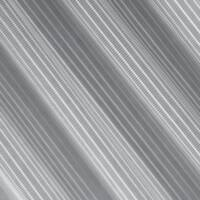 abigail-2-fenyatereszto-fuggony-acelszurke-140-x-250-cm-kozeli