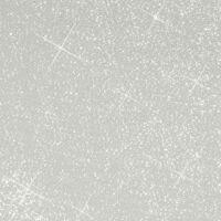 Shiny lurex asztalterítő