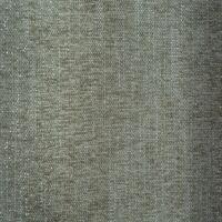 imany-sotetito-fuggony-140x250-anyag