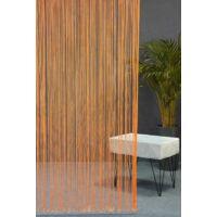 280-cm-hosszu-narancssarga-spagetti-fuggony