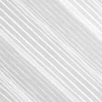 Rodos organza fényáteresztő függöny