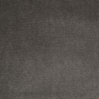 Tycjan bársony sötétítő függöny