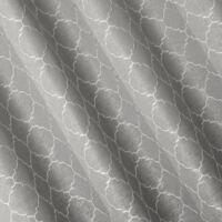 Selina szőtt sötétítő függöny