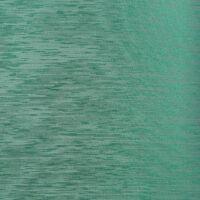 liza-egyszinu-fenyatereszto-fuggony-zold-140-x-300-cm-anyag
