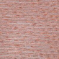liza-egyszinu-fenyatereszto-fuggony-teglavoros-140-x-250-cm-anyag