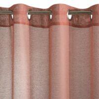 liza-egyszinu-fenyatereszto-fuggony-teglavoros-140-x-250-cm-ringlis-fuzolyukas