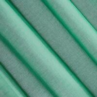 metis-egyszinu-fenyatereszto-fuggony-zold-140-x-300-cm-kozeli