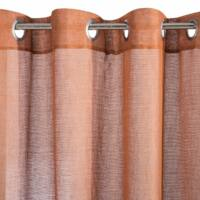 metis-egyszinu-fenyatereszto-fuggony-teglavoros-140-x-250-cm-ringlis-fuzolyukas