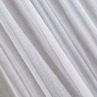 dolly-fodros-fenyatereszto-fuggony-feher-140-x-250-cm-kozeli