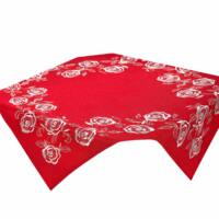 ada-himzett-asztalterito-piros-85-x-85-cm-