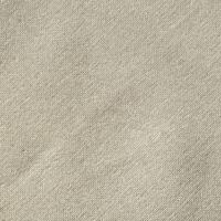 megan-asztalterito-bezs-85-x-85-cm-kozeli