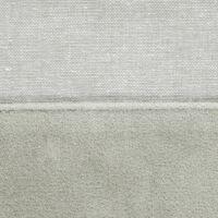 palmera-asztali-futo-ezust-40-x-140-cm-kozel