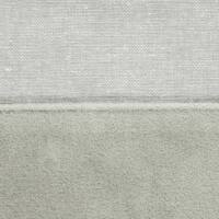 palmera-asztalterito-ezust-85-x-85-cm-kozeli