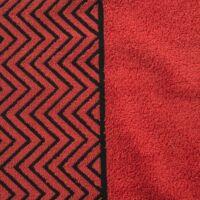 ziggy-csikos-torolkozo-pamut-100x150-piros-nagyitott