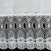 toledo-csipkes-asztalterito-feher-85-x-85-cm-kozeli