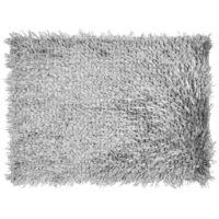 koral-bozontos-furdoszobai-szonyeg-grafitszurke