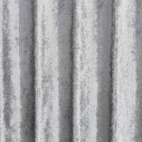 Niceta bársony sötétítő függöny