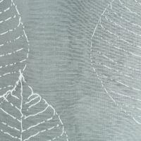 sena-mintas-dekor-fuggony-140-x-250-cm-levelmintas-felig-attetszo-anyag
