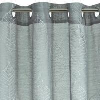 sena-mintas-dekor-fuggony-140-x-250-cm-levelmintas-felig-attetszo-ringlis-fuzolyukas