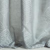 sena-mintas-dekor-fuggony-140-x-250-cm-levelmintas-felig-attetszo-alsoeses