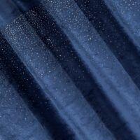 Kasandra bársony sötétítő függöny