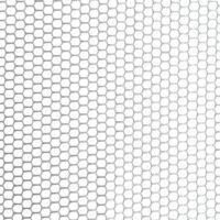 anika-halos-szerkezetu-fenyatereszto-fuggony-ezust-140-x-250-cm-anyag
