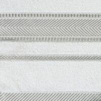 mati-csikos-torolkozo-pamut-frottir-szurke-kozeli