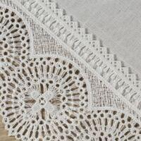 inesa-csipkes-asztali-futo-natur-35-x-180-cm-kozeli
