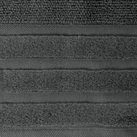 emil-csikos-torolkozo-pamut-jacquard-grafit-kozeli