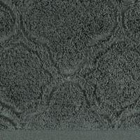 domi-jacquard-torolkozo-pamut-frottir-grafit