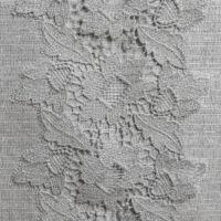tami-csipkes-asztalterito-natur-140-x-180-cm-hajtott