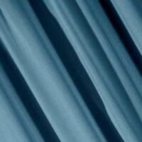 Rita egyszínű sötétítő függöny