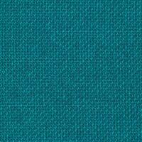 meltem-szott-sotetito-fuggony-turkiz-135-x-250-cm-anyag