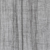 zuhal-eco-sotetito-fuggony-acelszurke-140-x-250-cm-anyag